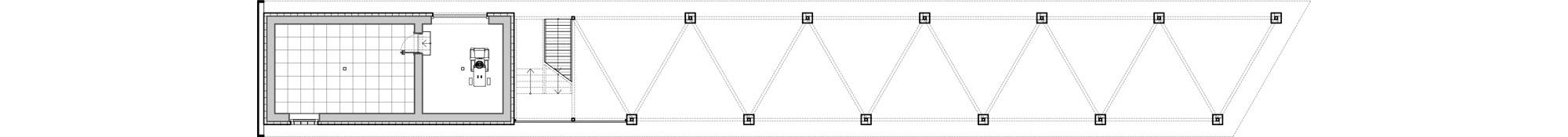 tiliktino_1floor_web